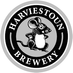 Harviestoun Brewery Scottishbrewing Com